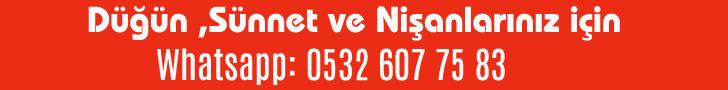 728x90_banner_reklam_2.png (728Ã?90)